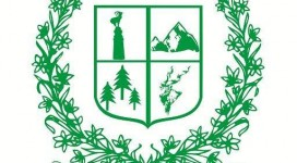Gilgit_Baltistan_Government_Logo